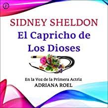 Amazon.in: Adriana Roel: Books
