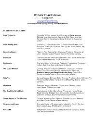 NEW RESUME WB 2-2012 .odt - NeoOffice Writer - WatchReels