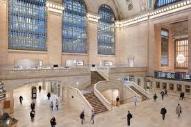 Grand Central - Apple Store - Apple