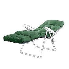 outdoor recliner cushions gandertech co