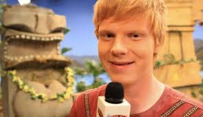 Video Released of Disney Star Adam Hicks Allegedly Committing ...
