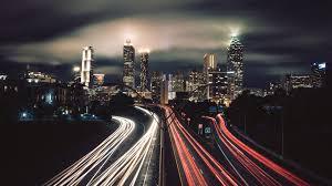 traffic wallpapers top free traffic