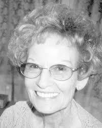 Melva Cosper Obituary - American Fork, Utah | Legacy.com