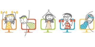 Visioconférence et sociabilité : réenchantons nos quotidiens