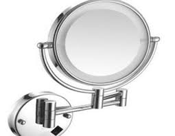 chinabathroom vanity mirror dressing