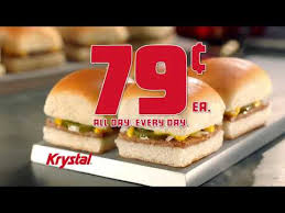 79 krystal burger you