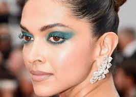 best hair and makeup looks at cannes