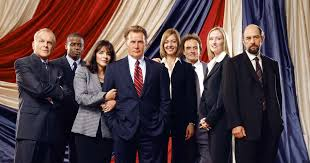 The West Wing': Where Are They Now?