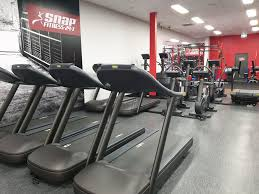 t heads snap fitness australia