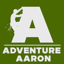 Adventure Aaron Carotta - YouTube