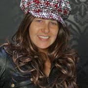 Polly Clark (pollyclark792) on Pinterest