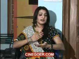 Aditi Agarwal Talks About Padamati Gali Serial - YouTube