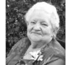 Myrtle JONES | Obituary | Saskatoon StarPhoenix