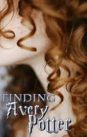 Finding Avery Potter - Raquel (Rocky) Williams - Wattpad
