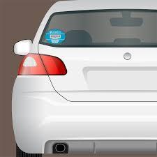 Parking Permits Placement Clemson University Student Affairs