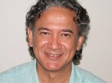 Resultado de imagem para Janio Ferreira Soares no jornal A Tarde