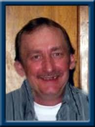 Jennings; John Steven - Chandlers' Funeral Service