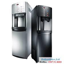 Máy lọc nước Nóng - Lạnh - Nguội HM900RO OHIDO