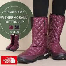north face women w thermoball on up