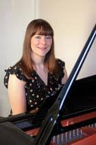 Mrs Abigail Perry - MusicTeachers.co.uk