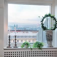 modern window sill ideas window ledge