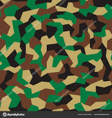 geometric pattern seamless texture