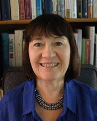 Linda Smith, Licensed Professional Clinical Counselor , Toledo, OH, 43606 |  Psychology Today