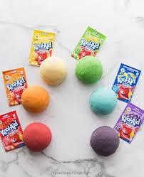 kool aid playdough recipe the best
