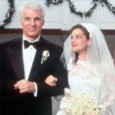 A Father of the Bride Reunion Special ...