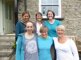 South Lakeland women to take on English Channel relay swim | The  Westmorland Gazette