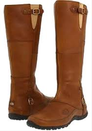 the north face chestnut brown women s
