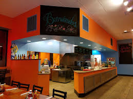 La Quesadilla Mexican Grill - Crown Point - Reviews - Crown Point, Indiana  - Menu, Prices, Restaurant Reviews | Facebook