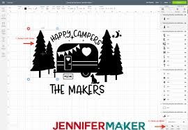 How To Make A Camping Light Bucket Quick And Easy Jennifer Maker