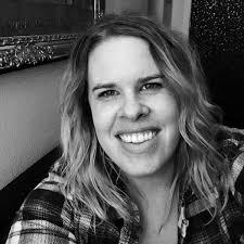 Adele Martin Digital Coaching