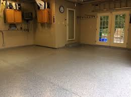 what color to paint garage walls