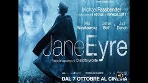 Jane Eyre - Trailer Italiano - YouTube