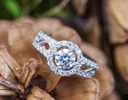 ambador diamond jewelers tucson az