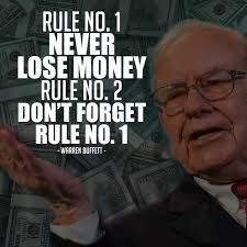 of the best motivational quotes for real entrepreneurs