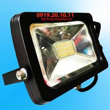 LED PHA - MPE - - Vui lòng liên hệ: ĐIỆN NƯỚC TẤN PHÁT - 0919201011 - để  được giá tốt nhất - - : ĐÈN LED PHA 50W TRẮNG, VÀNG