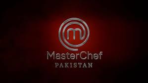 chef cooking food master masterchef