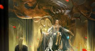 lord of the rings wallpaper lord of