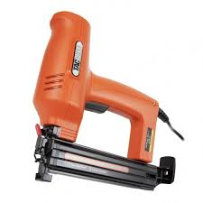 tacwise 1165 duo 35 electric staple