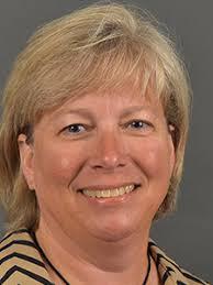 Kristen Smith | Human Performance and Health Education | Western Michigan  University