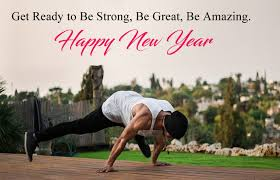 inspirational happy new year quotes status thoughts resolutions
