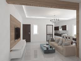 selecting the best interior designers