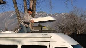 the ultimate guide to hvac for your rv