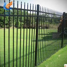 146 Decorative Aluminum Fence Panels Outdoorhom