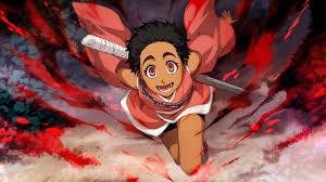 Tokinada And Hikone (Bleach) Vs Toneri And Kinshiki (Naruto ...
