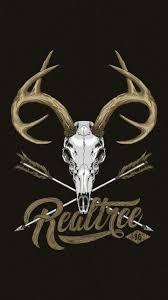 hunting realtree camo wallpapers