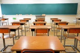 Le linee guida per il nuovo anno scolastico in Sicilia che inizia il 14 settembre